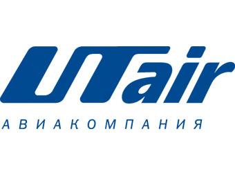 logo_utair
