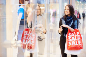 Female-Shopper-With-Sale-Bags-In-Shopping-Mall_shutterstock_290588891_9683