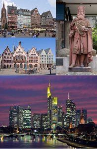 800px-Frankfurt_collage