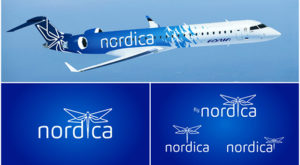 Nordica-2016-rebrand-LRW