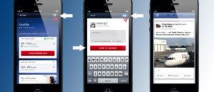 i_Phone_Instructions