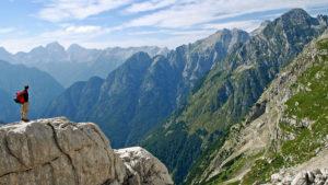 Slovenia_Mountain_View