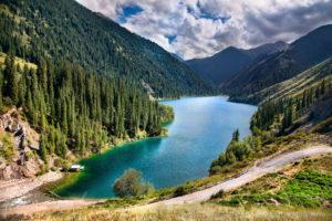 mountain-lake-kolsai-kazakhstan-20803174