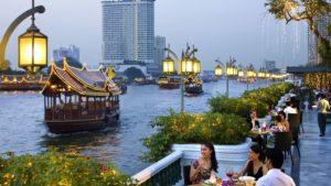bangkok-vecherniy