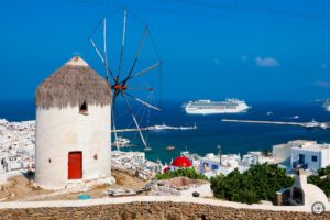 4831_Windmill-Old-Port-Mykonos