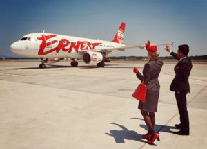 ernestairlines_a319