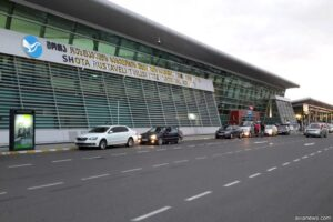 tbilisi_airport_terminal-696x464