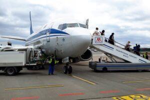 minsk_airport_belavia_plane-696x464