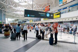 airport_checkin_area-696x464