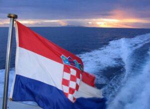 croatia_flag-696x507
